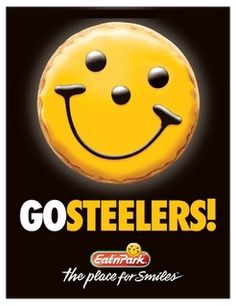 i miss these cookies, especially Steelers Cookies!