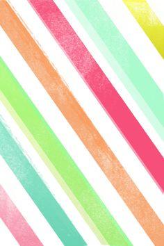 stripes iphone wallpaper www. Stripe Iphone Wallpaper, Ipad Mini Wallpaper, Images Wallpaper, Cellphone Wallpaper, Colorful Wallpaper, Pattern Wallpaper, Striped Wallpaper, Backgrounds Wallpapers, Cute Wallpapers