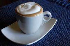 espresso con panna - Bing Images
