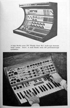 Electronic Music Synthesis, Hubert S.Howe