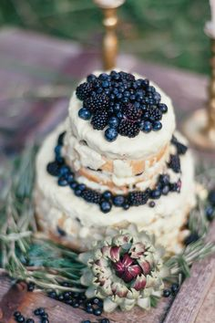 mary berry rich fruit wedding cake 1000 ideas about berry wedding cake on berry 17220