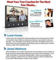 Discover How Everyone Else is Using Youtube to Increase Traffic, Leads &