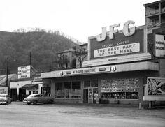 Logan County, WV Photos | old photoa of Logan WV | West