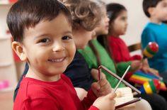 Müzik terapisi ile çocuklarda otizm tedavisi mümkün - https://teknoformat.com/muzik-terapisi-ile-cocuklarda-otizm-tedavisi-mumkun-18081