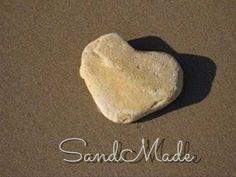 www.etsy.com/market/handmade_sandals/  We love sandals....