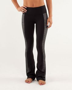 Love these for Everyday! Barre Pulse Pant*R