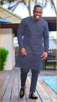 Excited to share the latest addition to my shop: African men's clothing / African fashion / Wedding suit /dashiki /African men's shirt / African attire /Ankara styles Latest African Wear For Men, African Shirts For Men, African Dresses Men, African Attire For Men, African Clothing For Men, Nigerian Men Fashion, African Men Fashion, Mens Fashion, Ankara Fashion