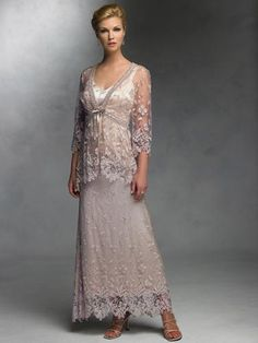 Terani Dress M1145 - Pinterest - Beautiful- Groom dress and The bride