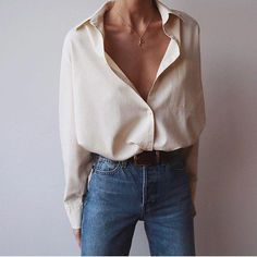 minimalist outfit ideas for autumn - cool style 3 . - minimalist outfit ideas for autumn – cool style minimalist fall outfit i - Look Fashion, Autumn Fashion, Womens Fashion, Fashion Trends, Spring Fashion, Fashion Ideas, Fashion Styles, Fashion Fashion, Feminine Fashion