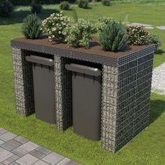 Indoor Garden, Outdoor Gardens, Home And Garden, Easy Garden, Garden Art, Balcony Garden, Garden Sheds, Fence Garden, Family Garden