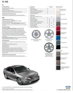 2017 Fusion Brochure Page 12