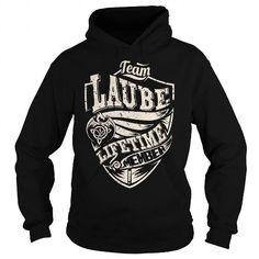 Wow LAUBE T-shirt, LAUBE Hoodie T-Shirts!