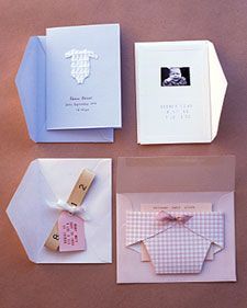 Baby shower Thank you card! Website has the Template!  Took me a while to find it, but here you go. ;)