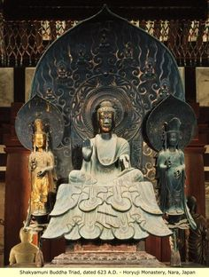 Ancient Negro China: Los mongoles, Zhou, Ainu, Jomon y hunos. The founders of Xia and Shang came from the fertile African Crescent via Iran. Chinese civilization began along the Yellow River. By 3500 BC. blacks in China were involved in raising silkworms and making silk.