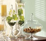 Have these in my bedroom! Perfect! Perfect! Perfect! > Voluminous Canisters