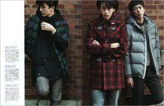 notomo-fashion-001-04