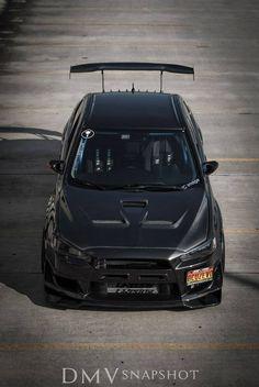 Mitsubishi Lancer Evolution X - Autos - Mitsubishi Lancer Evolution, Evo X, Tuner Cars, Jdm Cars, Mitsubishi Cars, Gt R, Japan Cars, Subaru Wrx, Modified Cars