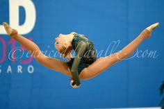 Anastasia Mulmina, Ukraine, clubs 2015