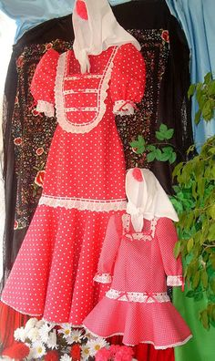 LOLAYLO: CHULAPAS MADRILEÑAS Spain Holidays, Sewing Crafts, Marie, Apron, Culture, Costumes, Photo And Video, Spain Madrid, Serpentina