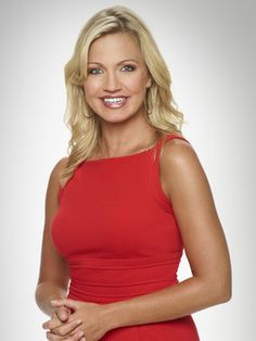 Michelle Beadle tweets that she is returning to ESPN's 'Spoortsnation'