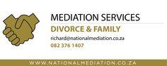 Mediation services offered - http://socialmediamachine.co.za/nationalmediation/index.php/2015/09/14/mediation-services-offered/