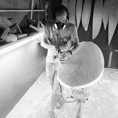 Atelier - ATS Surf Shop