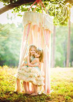 Storybook Photography - Fairyography #clickaway #clickinmoms