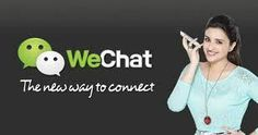 How to backup and recover WeChat history for android, iPhone iOS, Windows Phone