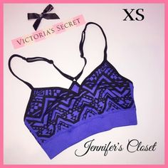 ••Victoria Secret PINK•• racerback sports bra Welcome! 💞 Please read below if you are interested in this item:  🛍 Bundles available upon request for a discounted rate depending on how many items are added  🚭🐶🐱Smoke &pet free household  📬I ship Monday-Friday same/next day, unless it's a national holiday  💯All items are 100% AUTHENTIC  Some items are already priced at lowest. Do not use the offer button to lowball. It is offensive & not welcome in this closet! NO TRADES OR PP.  Failure…