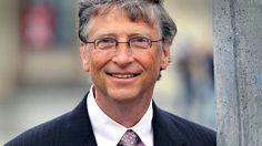 Bill Gates Biography, Age, Weight, Height, Friend, Like, Affairs, Favourite, Birthdate