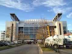 Starbucks in Houston, TX | Apartments near Texas Medical Center ...