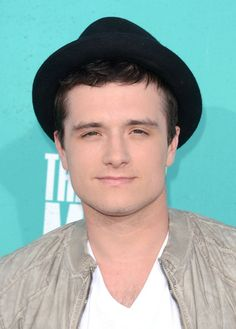 Josh Wise (actor) Josh Hutcherson Actor Josh
