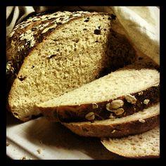 Havre-äppelbröd Tart, Food And Drink, Scones, Baking, Recipes, Cosy, Merry, Cake, Pie