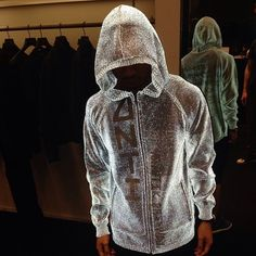 adidas 3m hoodie