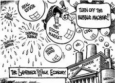 #Bitcoin Credit Bubble Part 1: Bitcoin Margin Trading - Coin Brief http://coinbrief.net/credit-bubble-bitcoin-margin-trading/… #BTC #Bitcoinprice