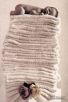 Towels....