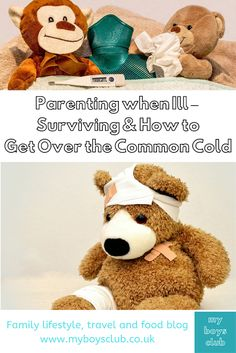 Parenting when Ill – Surviving & How to Get Over the Common Cold. Including NHS advice for dealing with the common cold and tips from other experienced people in this area – parents. Educational Videos, Educational Activities, Starting School, Happy Parents, School Community, Christian School, Family Organizer, Free Math, Baby Hacks