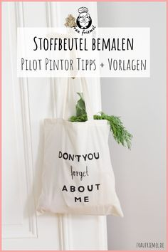 All Kinds of Hairstyles for Women - Best Trends Schrift Design, Diy And Crafts, Paper Crafts, Diy Inspiration, Amazing Women, Cool Hairstyles, Reusable Tote Bags, Lettering, Hair Styles