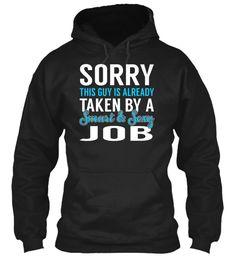 Job #Job