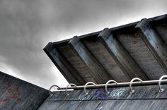 München by Carsten Krause on 500px