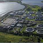 Aging US Water Infrastructure Wastes Massive Amounts of Water