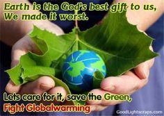 happy earth day quotes, earth day 2017 quotes, happy earth day wishes, earth day 2017 slogans, happy earth day pictures, earth day messages, earth day activities, earth day status, earth day images