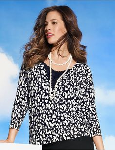 New Plus Size Dresses, Coats, Sweaters, Pants | Lane Bryant