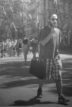 landscapes of Paul Cadden Artist it's with Pencil!!!  It's not a Photo
