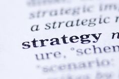10 Marketing Strategies for Proven Startup Success