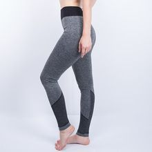 Like and Share if you want this  2016 Women Sexy Leggings Activity Surper Stretch Leggings High Waist Bodybuilding Clothes Workout Pants Body Shapers 902     Tag a friend who would love this!     FREE Shipping Worldwide     Get it here ---> http://ebonyemporium.com/products/2016-women-sexy-leggings-activity-surper-stretch-leggings-high-waist-bodybuilding-clothes-workout-pants-body-shapers-902/    #black_hair_weaves