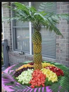 such a cute idea!! maybe for family reunion