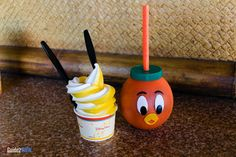 How to get the most out of your Quick Service Dining Credits at #DisneyWorld.