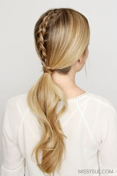 dutch-spine-braid-ponytail