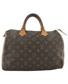 http://www.preownedhandbags.co.uk/296-thickbox_default/louis-vuitton-speedy-30-handbag-and-dustbag-with-lock-and-2-keys-rrp-540.jpg